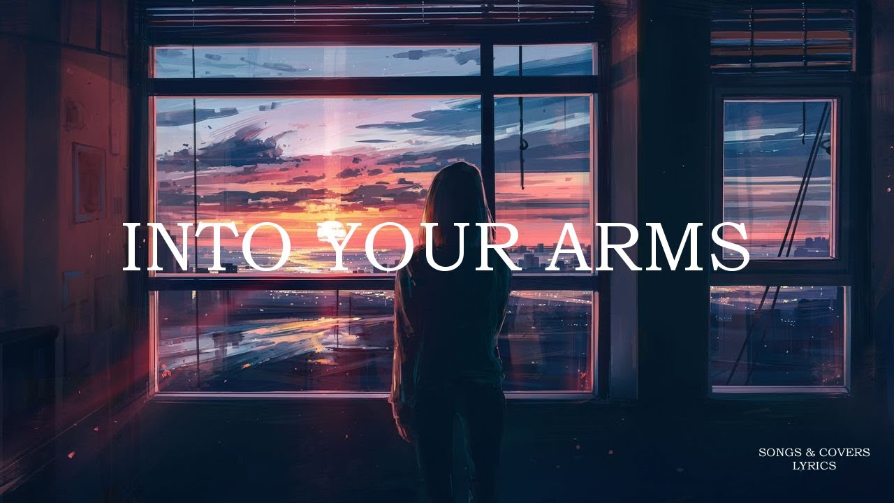 Ava Max - Into Your Arms (Remix) (Türkçe Çeviri)