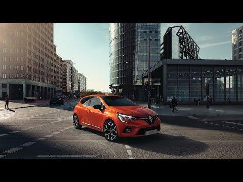 Renault Press Conference - Geneva Motor Show 2019
