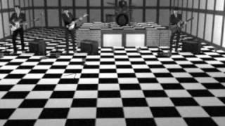 Sims 2 Band - She Said Yeah