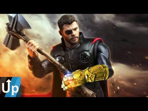 Why Thor Is More Important In Avengers 4 Than You Think