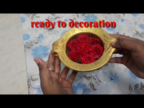 terracotta-decor-painting-ideas/simple-idea/clay-pot-decor-ideas