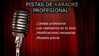 Fathers & Daughters - Michael Bolton (Karaoke - Pista profesional) Video