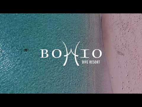 Bohio Dive Resort, Grand Turk, Turks and Caicos Islands