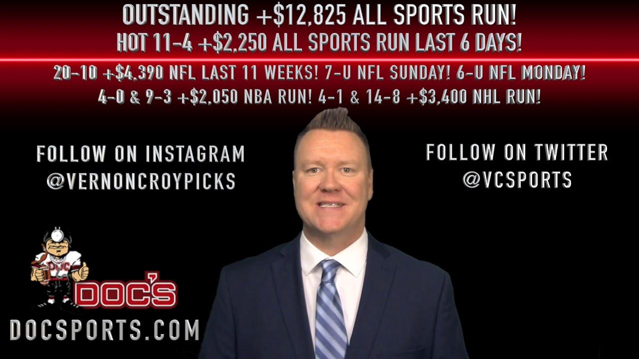 Steelers vs. Bills odds, line: Sunday Night Football picks, predictions ...