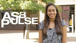 ASB Pulse Ep 59 - Be the Microsoft Protégé (UNSW Business School)