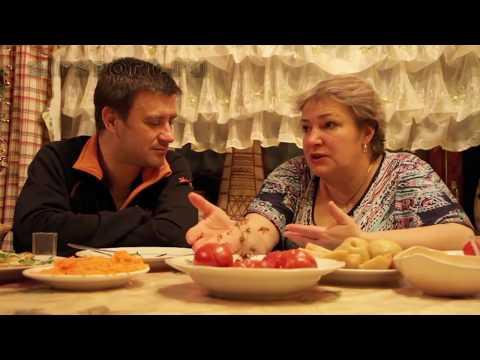 История села Вяжи