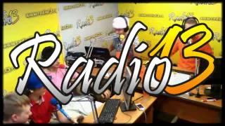 BIFFGUYZ - Я Тебя Бум Бум Бум (Live on Radio13).mp4