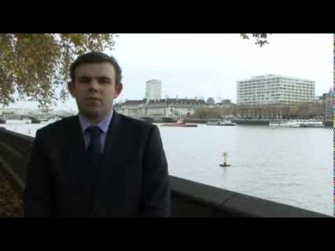 HPCC Profiles Conservatives/JAC Party 14.11.2012