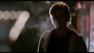 Wolves Movie CLIP - Rescue (2014) - Jason Momoa, Lucas Till Horror Movie