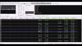 Download MP3 Songs Free Online - Famitracker sonic and