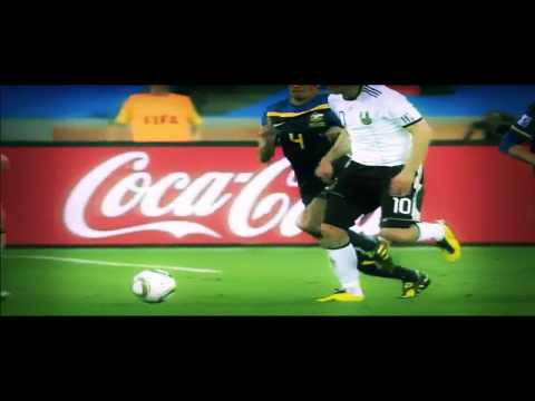 Germany National Football Team | Trailor | HD