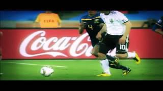 Germany National Football Team   Trailor   HD