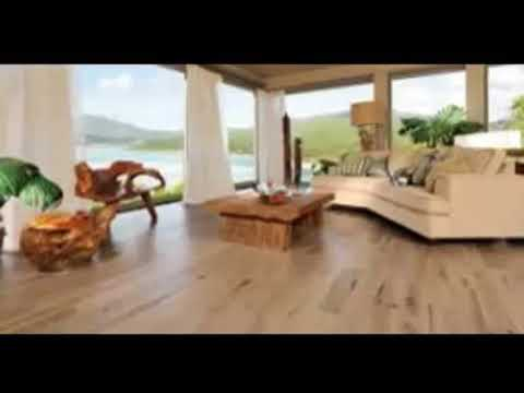 Engineered Wood Floors - Engineered Wood Floors Cleaning Products|Stylish Modern Interior Decor