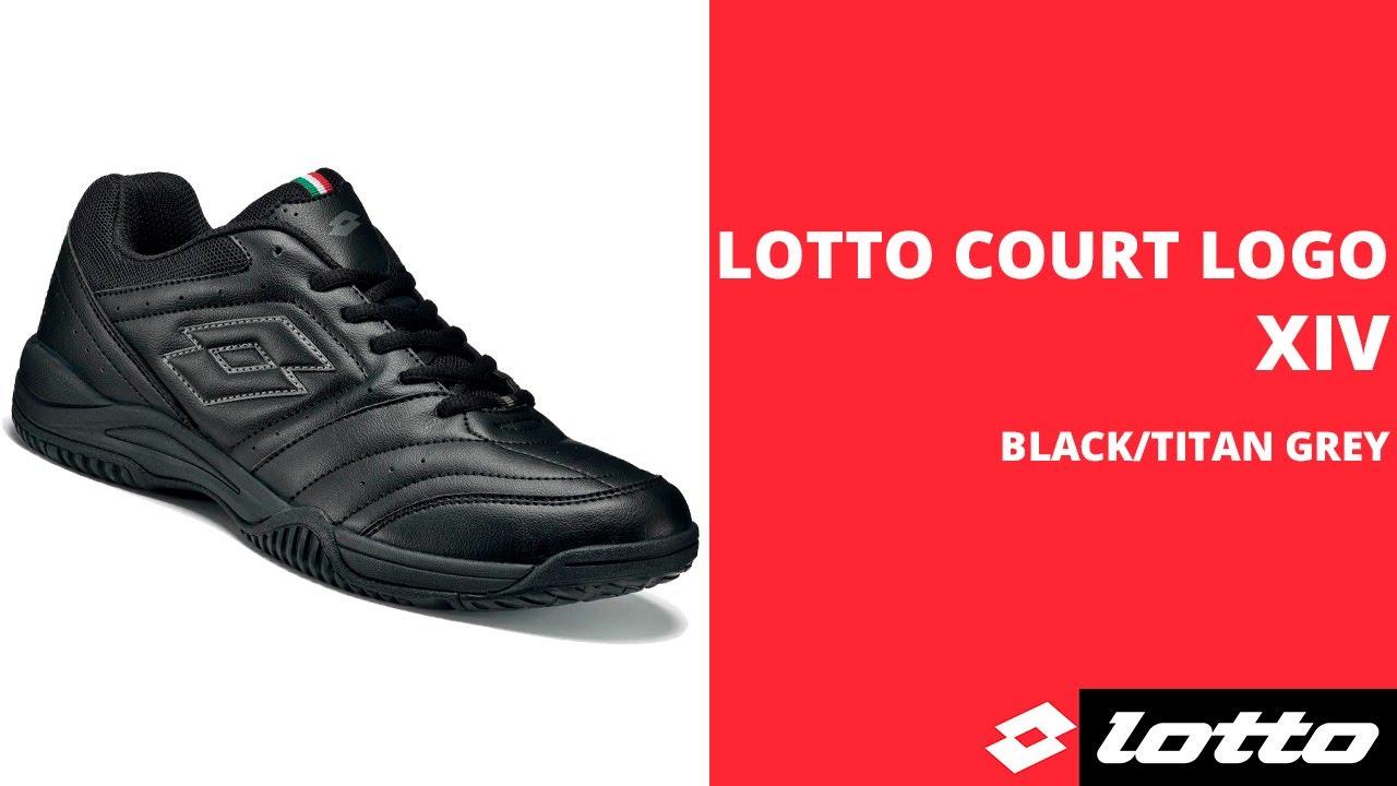 Air-shop. By магазин оригинальных кроссовок и спортивной обуви в минске. На наших прилавках всегда можете купить кроссовки лучших брендов и качества. Коллекция постоянно расширяется. Мы предлагаем вам, только качественную обувь, потому что мы в ответе за наш бренд. Магазин принимает.