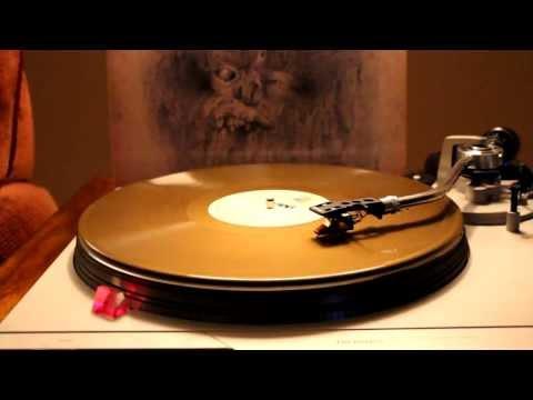 The Fog Soundtrack (Blake's Gold Edition) [Full Vinyl Rip] Part 1