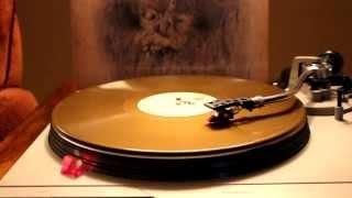 The Fog Soundtrack (Blake