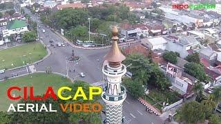 Download PUSAT KOTA CILACAP AERIAL VIDEOGRAPHY ...BIKIN KANGEN YA.. Mp3 and Videos