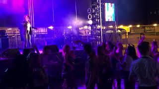 I Wanna Dance with Somebody - Whitney Houston Tribute Act UK - I'm Every Whitney