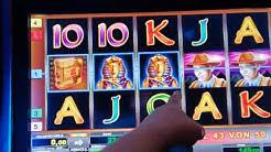 Clone Bonus Taktik 2€ 50 Cent - 😱😱 KNALLT 😱 Novoline Book Of Ra 90 Freispiele 🙃🙃 2€ Freegames 2