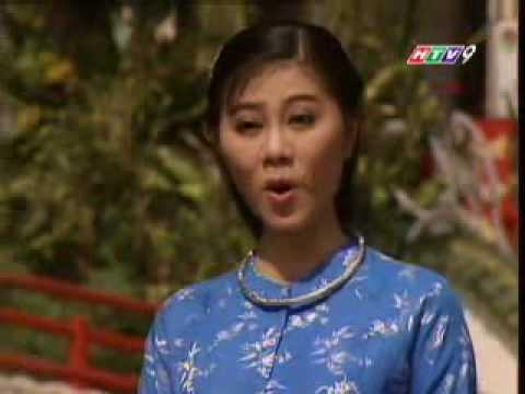 Boi Tuong Dau Xuan Vu Luan, Que Tran