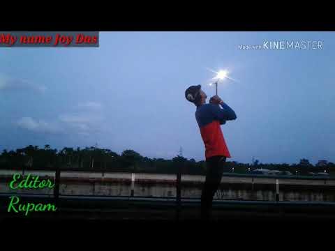 Ki Main Hu Hero Tera   Joy Das DaNcE