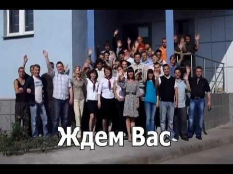 """Информация о компании ООО """"Строймашсервис-Мск"""""""