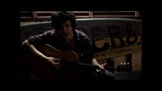 Watch American Aquarium Reidsville video