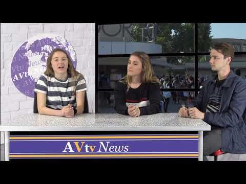AV Election Special Edition :03-14-19