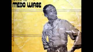 Obuoba J.A.  Adofo & His City Boys International Band - Owu Aye bone (Owu Aye Me Ade)