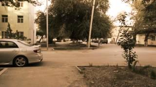 Ашхабад - город детства и юности!(My MiniMovie - Mixed theme for 2016 (ZenUI), 2016-05-06T09:53:41.000Z)