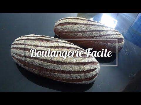 [recette]-le-pain-de-seigle-#27
