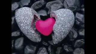 hamada hilal ba5af-همادة هلال 2017 Video
