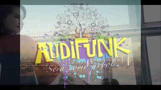 Audifunk Ft. Ximena Sariñana FUE POR TI HQ YouTube Videos