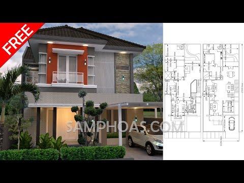 home design 3d gold apk 4.2.3