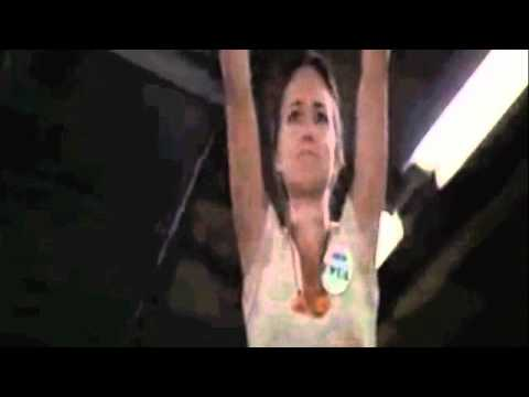 Norma Rae's Retirement Plan/ Sally Field is a sellout