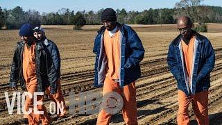 Sweet Home Alabama: Sneak Peek (VICE on HBO)