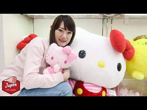 MODA KAWAII EN JAPÓN ¿BIEN ACEPTADA? (Golden Week 2/2)