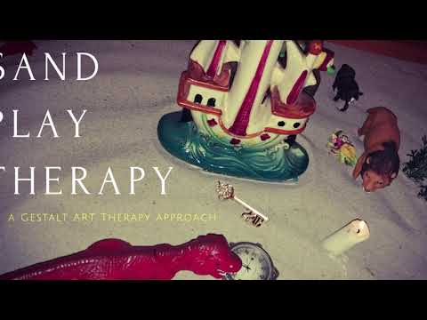 Welcome to the ART THERAPY World!