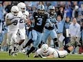 Ryan Switzer | Freshman All-American Highlights | HD |