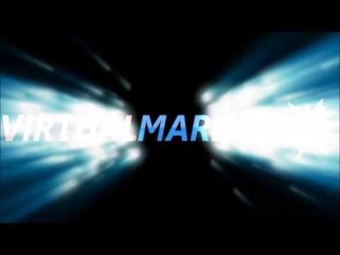 Virtual Mariner INTRO1