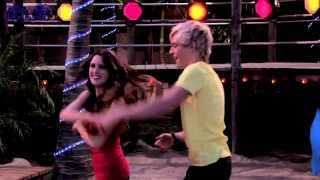 """►Austin and Ally 