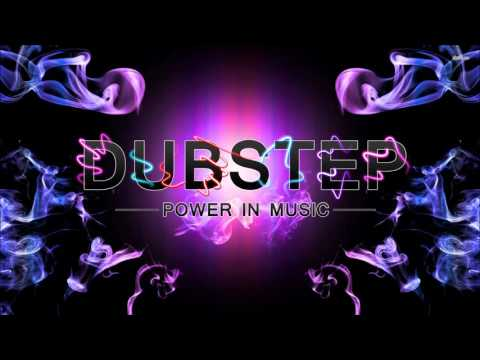 The Best Dubstep Mix of All Time [NOSTALGIA] (Free Lossless Download)