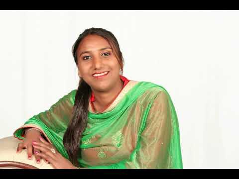 Moti Moti Ak Gurmukh Palla & Suman Thapar M-9779671990.I