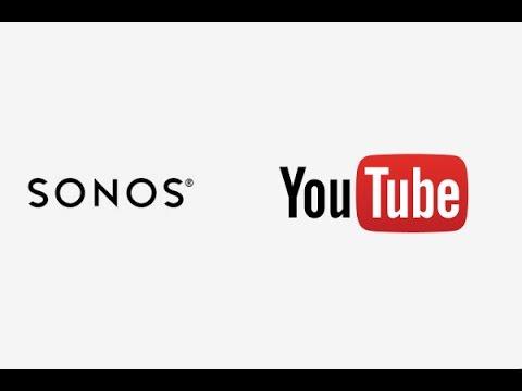 Sonos controller download for mac