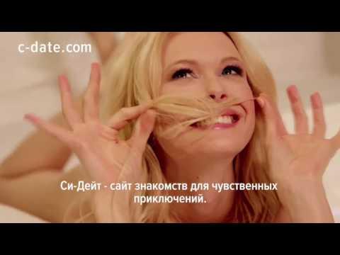 МАНЧЕСТЕР ЮНАЙТЕД - ВЕСТ ХЭМ / ЭРКУЛЕС - БАРСЕЛОНА