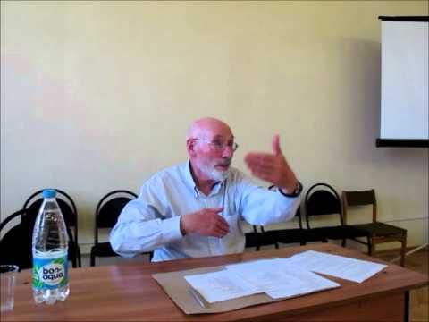 Max Cresswell. Semantics and Ontology. Discussion