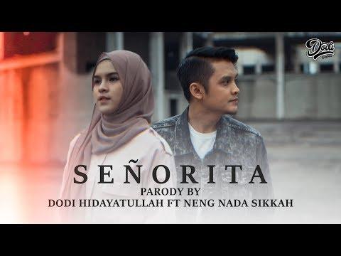 señorita-sosialita-parody-cover-by-nada-sikkah-ft-dodi-hidayatullah