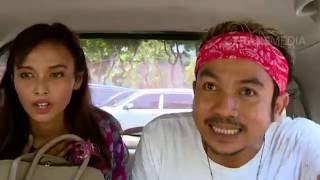 KATAKAN PUTUS - Cowok Kelakuan Kayak Peliharaan (06/10/16) Part 1/4