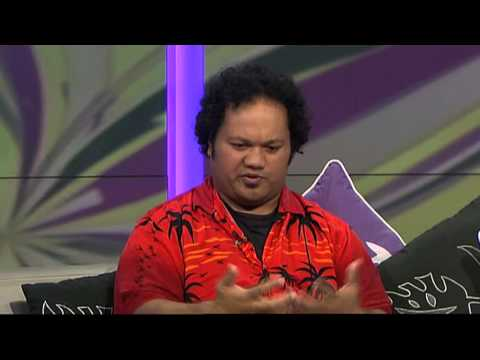 Is circumcising our young Pacific Island boys necessary?