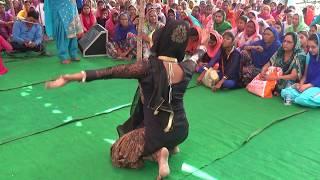 RAMPUR SUNAR Mela 786/19/5/18/part 15